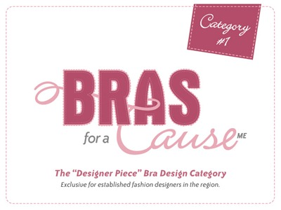 BrasforaCause-Category1