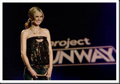 heidi-klum-project-runway-returns