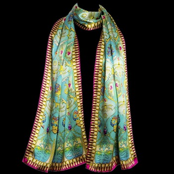 scarf40011