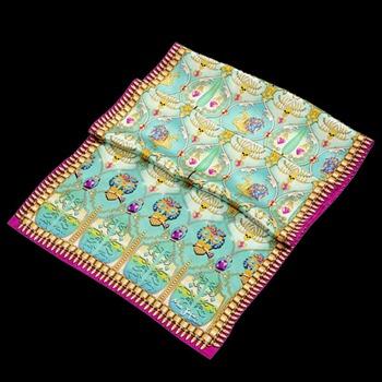 scarf40012
