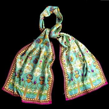 scarf40013