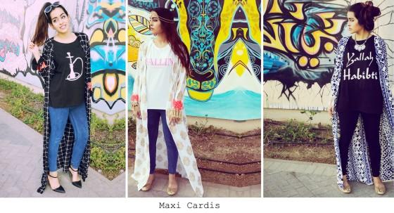 blog_maxi