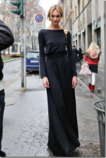 Street Style (6)