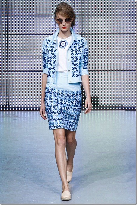 Holly Fulton 2