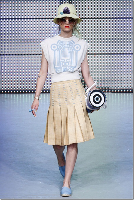 Holly Fulton 4