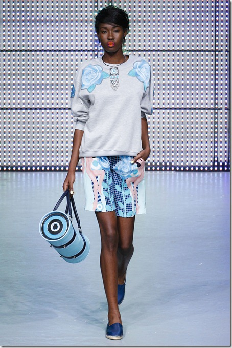 Holly Fulton 5